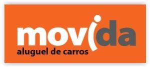 Reserve 4 diárias e pague 3 diárias na Movida