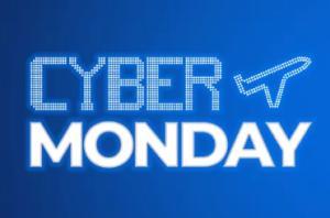 Cyber Monday Hotel Urbano - Pacotes de Viagem em até 12x e Taxa Zero!