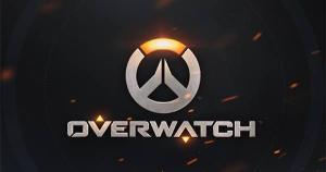 Promoção Overwatch PC - Standard (R$49,00) e Legendary (R$ 69,00)