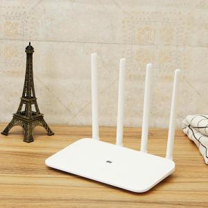 Xiaomi Mi WiFi 4 Router - R$135