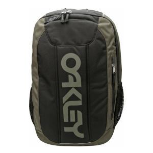 Mochila Oakley Mod Enduro 20L 3.0 - Verde Militar - R$180