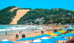 Pacote Natal + Pipa 2019, com aéreo e hotel incluídos, a partir de R$919