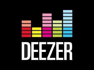 Deezer Premium 3 meses