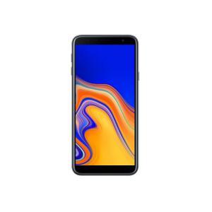 Smartphone Samsung Galaxy J4 Plus Preto 32GB 2GB RAM Tela Infinita de 6 Câmera de 13MP Dual Chip | R$674