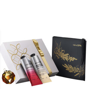 Kit Presente Nativa SPA Creme de Mãos Natal | R$50