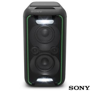 Caixa Bluetooth Sony com NFC e Extra Bass - GTK-XB5/BC - SOGTKXB5PTO_PRD