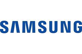 Ganhe até 6500 pontos no Samsung Club
