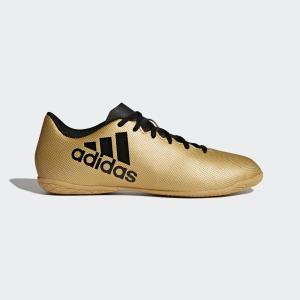 Chuteira Adidas X 17.4 Futsal - R$139