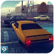 (Grátis) Taxi Simulator 1976 Pro