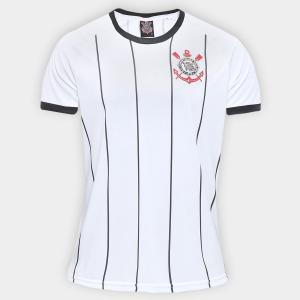 Camisa Corinthians Fenomenal 9.