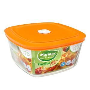 Facilita Vap 2 litros - Marinex - DIVERSOS