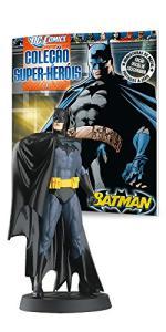DC Figurines. Batman | R$58