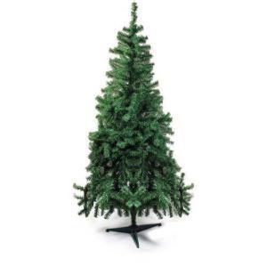 Árvore De Natal Portobelo - Verde | R$30