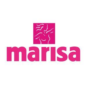 R$50 OFF em compras acima de R$150 na Marisa