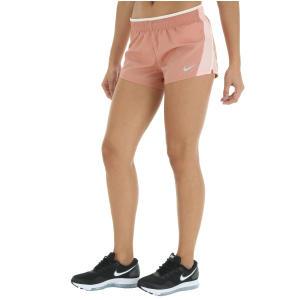 Shorts Nike 10K - Feminino R$56