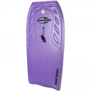 Prancha de Bodyboard Mormaii Grande R$80