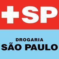 FRETE GRÁTIS NA DROGARIA SÃO PAULO EM COMPRAS ACIMA DE R$150