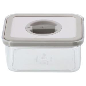 Lock Poc - Pote Hermético - 840 ML | R$26