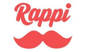 30 dias de Rappi Prime por R$1,90 + Frete Grátis acima de R$20