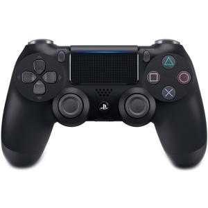Controle Sony Dualshock 4 Sem fio PS4 Preto - CUH-ZCT2U | R$200