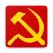[App] Why socialism works | Grátis