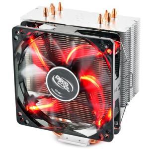 Cooler DeepCool Gammaxx 400 - AMD/Intel