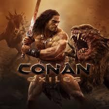 Conan Exiles Dev Kit - Grátis na Epic Store