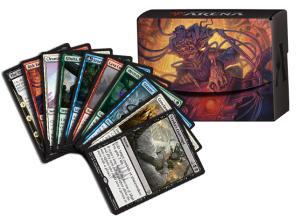 Kit de iniciante Magic: The Gathering Arena