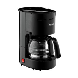 Cafeteira Elétrica Arno CAFP 220V - R$55