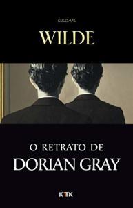 Ebook O Retrato de Dorian Gray, de Oscar Wilde [grátis]