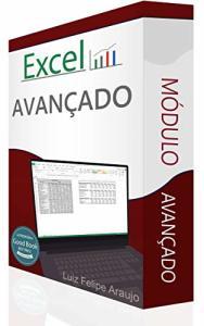 [ eBook Grátis] Excel ®: Módulo Avançado