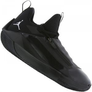 Tênis Nike Jordan Jumpman Hustle - Masculino | R$384