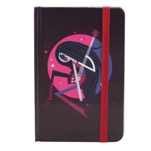 Caderno De Anotações 96 fls - Marceline Hora da Aventura - R$10