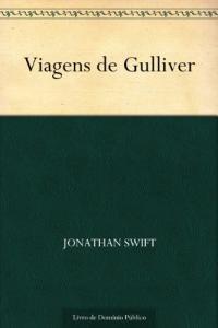 eBook grátis  - Viagens de Gulliver