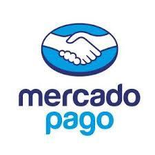 R$ 10 de desconto em recargas de R$ 20 no Mercado Pago