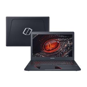 Notebook Gamer Samsung Intel Core i5