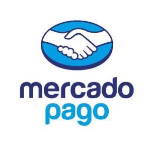 60% de desconto na primeira recarga com MERCADO PAGO ou 50% em qualquer recarga de qualquer operadora!