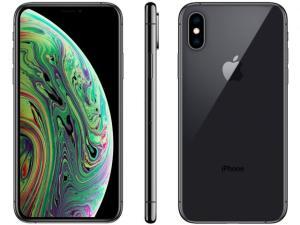 iPhone XS Apple 64GB - todas as cores - R$ 5.807 a vista