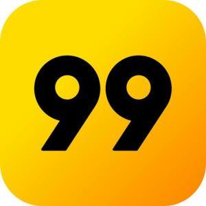 [FORTAL - RECIFE] 30% OFF em corridas no 99POP