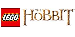 LEGO The Hobbit (STEAM) - Grátis
