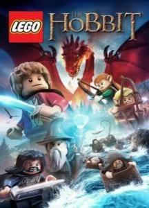 [STEAM] LEGO Hobbit GRÁTIS