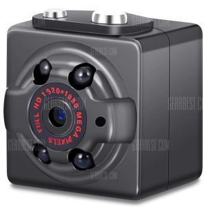 Mini Camera 1080P Full HD | R$44