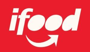 [Usuários Selecionados] R$10 OFF em Compras no Ifood