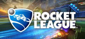 Rocket League (PC) - R$ 20 (45% OFF)