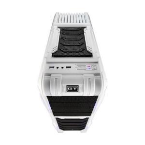 Gabinete Gamer GT-R EN52193 Branco AEROCOOL -  R$129