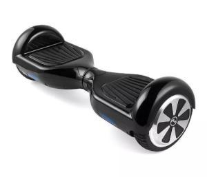 Hoverboard Skate Elétrico Smart Balance Leds Aro 6,5 R$689