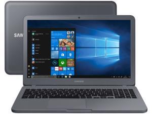 Notebook Samsung Expert, Intel Core i5, 8GB, 1TB, NVIDIA GeForce 2GB