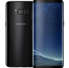 """[Cartão Submarino] Smartphone Samsung Galaxy S8 Dual Chip Android 7.0 Tela 5.8""""  por R$ 1666"""