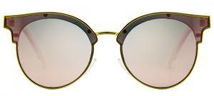 2 Óculos por R$132 na Eótica