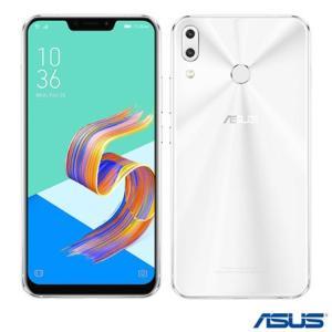 ASUS ZenFone 5 4GB/64GB por R$ 1682